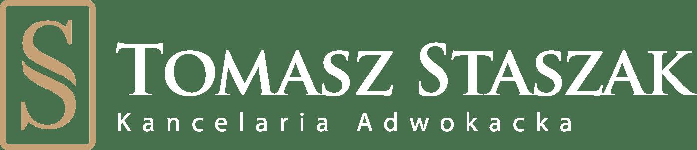 logo-footer-kancelaria-tomasz-staszak